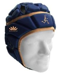 St Ives Rugby Headgear