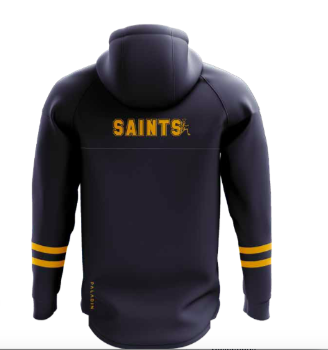 St. Ives Junior Rugby Hoody