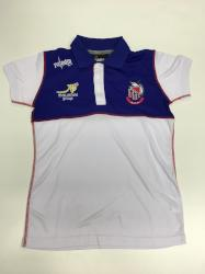 Manly Marlins 2017 Polo - Female