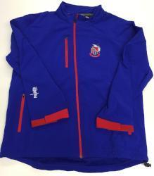 Marlins Softshell Jacket
