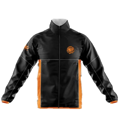 Narrabeen Tigers Jacket