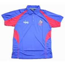 Marlins Supporter Polo