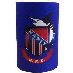Marlins Stubby Holders