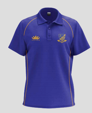 St. Ives Junior Rugby Polo