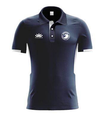 Newport Junior Rugby Polo