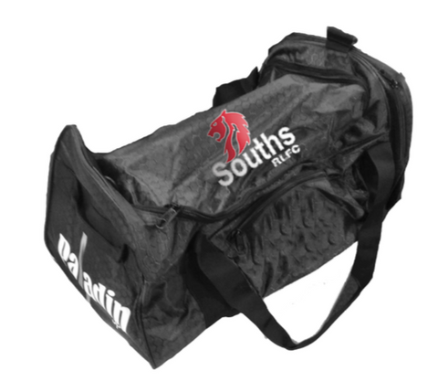 South Newcastle RLFC Duffle Bag