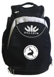 Narrabeen Sharks Backpack