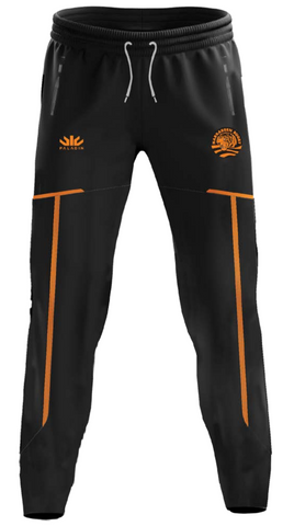 Narrabeen Tigers Trackpants