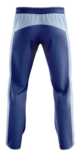 Cottesloe Rugby Club Trackpants
