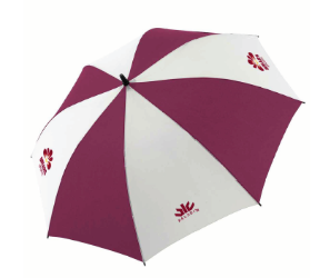 Briars Rugby Umbrella