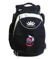 Marlins Backpack