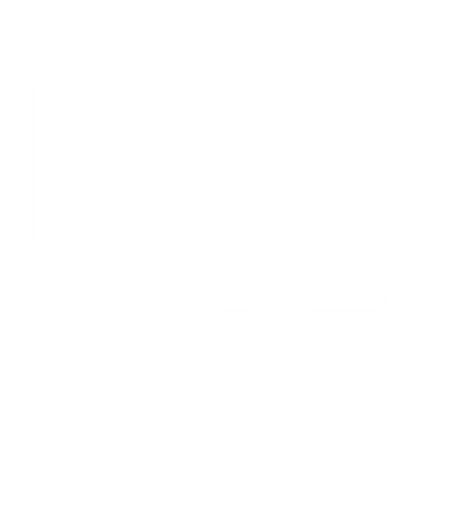 Underwater Torpedo League