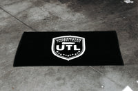 UTL Pool Towel