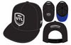 UTL New Era Snap Back Hat