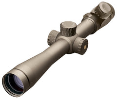 Leupold 3.5-10x40mm FDE scope for the M110 sniper rifles at Charlies Custom Clones