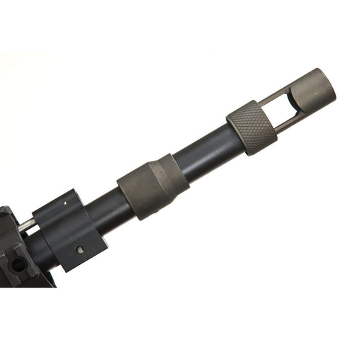 "Allen Engineering Upper Parts Allen Engineering ""Ops Inc. #12 Mk12 SPR collar and adapter"