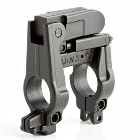 ARMS Upper Parts A.R.M.S. folding front sight #41 B-L