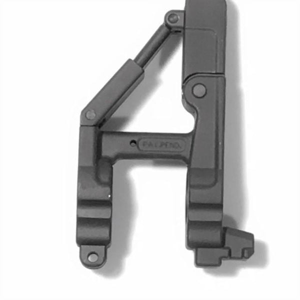A.R.M.S. folding front sight #41 B-L-P for SAM-R