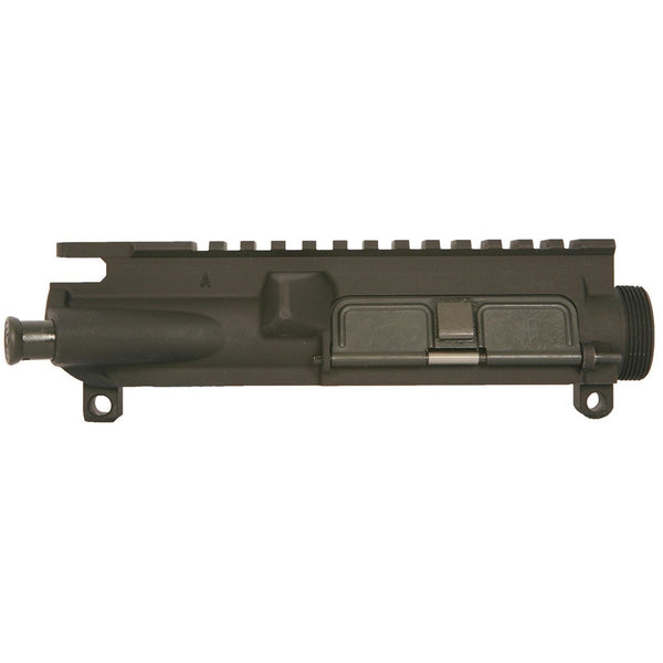 Bravo Company (BCM) Upper Receiver BCM Upper Receiver Assembly Ft M4