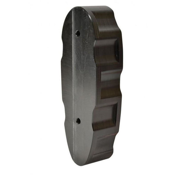 Cadex Lower Parts Cadex Buttstock Extension Spacer