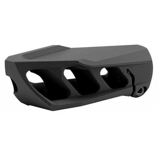 Cadex Muzzle Device Cadex MX-1 Muzzle Break for calibers for ChevTac