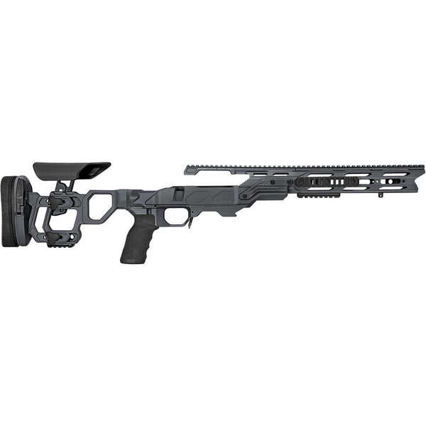 Cadex Precision Rifle Chassis Cadex Field Tactical Chassis - Short Action