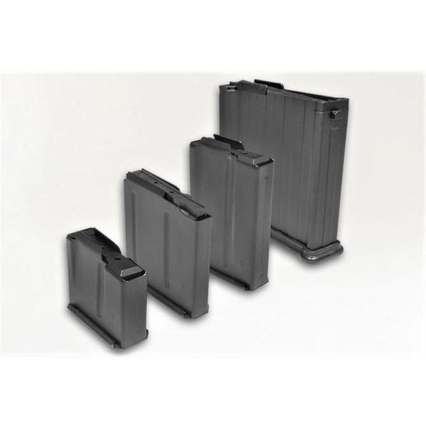 Cadex Rifle Magazines Cadex Rifle Magazines