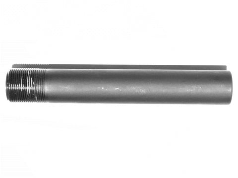 COLT 4 position M4 7075 forged carbine buffer tube, new take-off, med grade