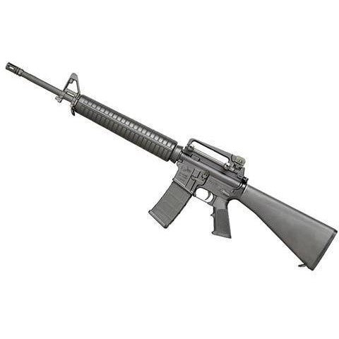 Colt Semi-Auto Rifle (FIREARM) Colt AR15-A4 authentic rifle