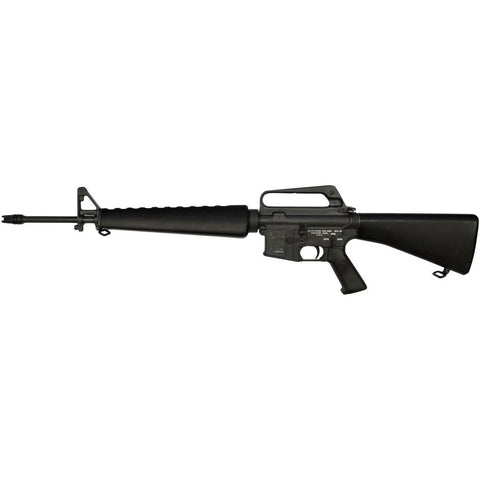 Colt Semi-Auto Rifle (FIREARM) Colt M16A1 Retro Re-issue semi-automatic rifle
