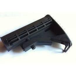 Colt M4 waffle stock, Genuine Colt, CAGE code mil-spec