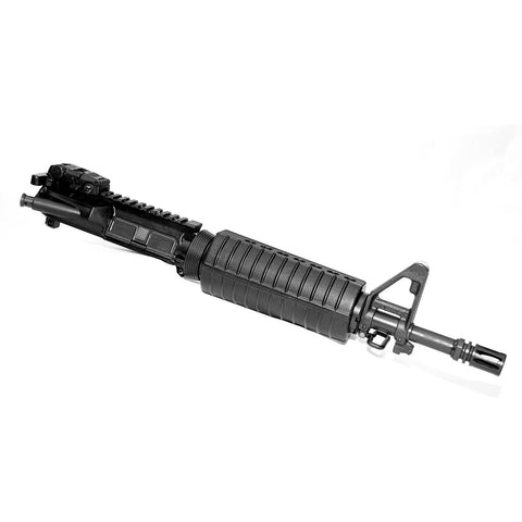 "Colt Upper Receiver Group Colt LE6933 11.5"" Commando SBR factory upper receiver group with options"