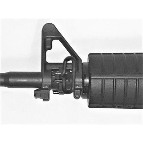 Colt Upper Receiver Group Colt M4 SBR Upper Receiver Group w/Carry Handle (factory new)