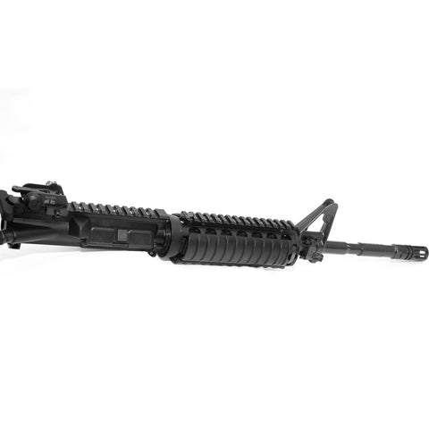 Colt Upper Receiver Group Colt M4A1 factory upper receiver group, complete (non-SBR) 2018