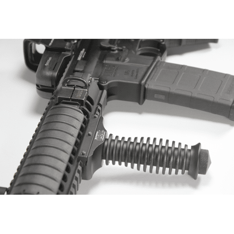 CQD Rail Grip & Attachment CQD Tactical Hand Grip (VFG)
