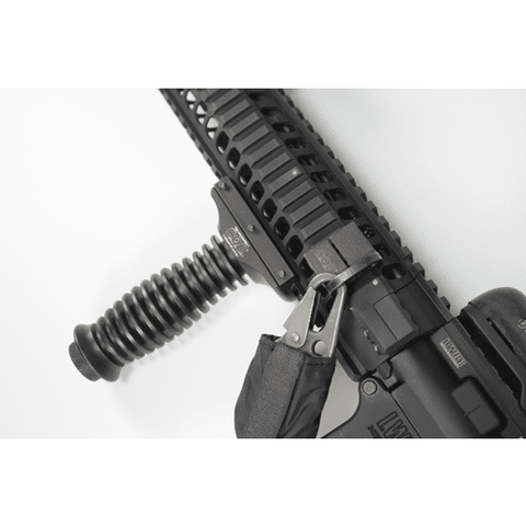 CQD Sling Mount CQD Forward Sling Mount