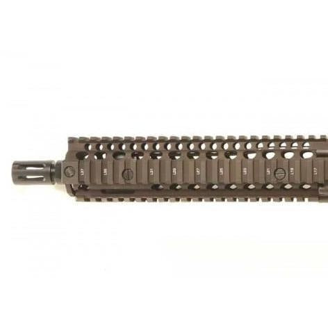 Daniel Defense Upper Receiver Group Daniel Defense Mk18 Mod1 Upper Receiver Group (URG) - factory