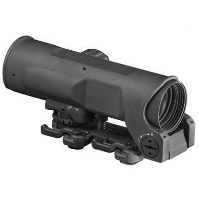 Elcan Optics, Rangefinders, etc. ELCAN Specter 4x Optical Sight