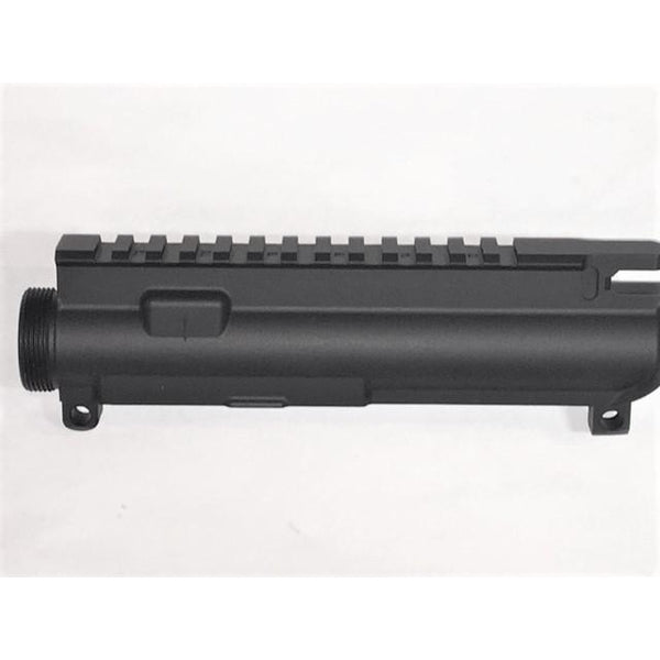 "FN Upper Receiver FN forged military upper receiver ""F"" mrk"