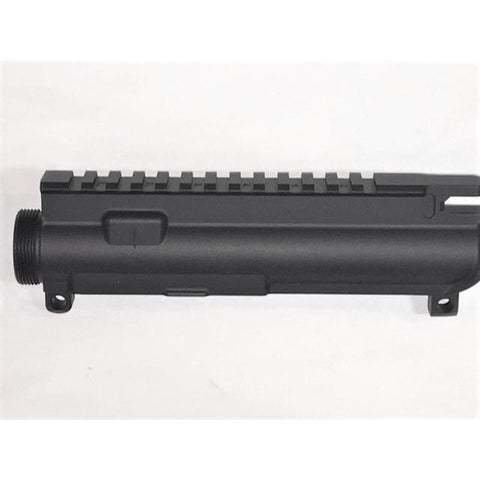"FN Upper Receiver FN forged military upper receiver ""F"" mrk - stripped"
