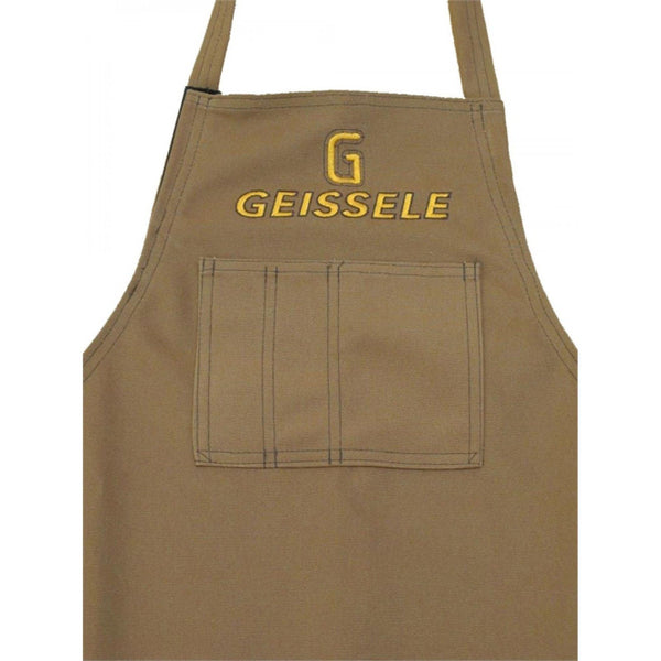 Geissele Shop Supplies Geissele Shop Apron