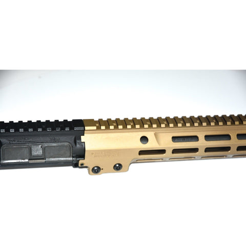 Geissele Upper Receiver Group Geissele M4 CQB Upper Receiver Group (URGi)