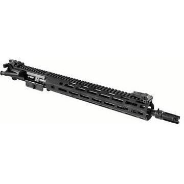 "Knights Armament (KAC) Upper Receiver Group Knights Armament KAC SR-15 E3 Mod 2 11.5"" M-LOK Upper Receiver Group"