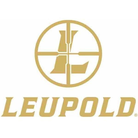 Leupold Rifle Scope Leupold Mk 4 3.5-10x40mm rifle scope non-illum for Mk12 and Mk11