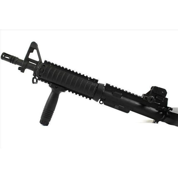 "Lewis Machine & Tool (LMT) Upper Receiver Group Mk18 Mod0 LMT upper kit CQBR 10.5"" SBR"