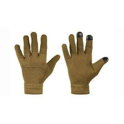 Magpul Clothing Magpul Core Technical Gloves Coyote LARGE
