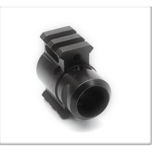 Potomac Armory Barrel Parts M110 Gas Block