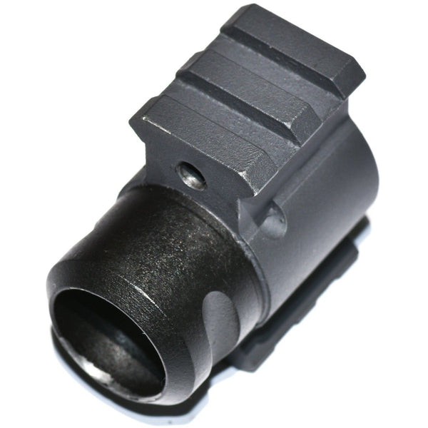 Potomac Armory Barrel Parts Mk11 Gas Block