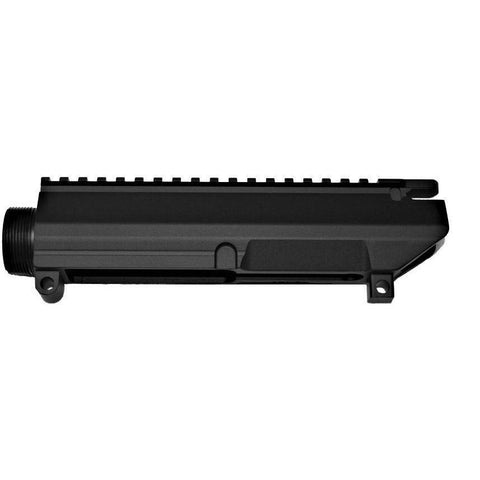Potomac Armory Upper Receiver 308 AR Upper Receiver for Mk11 and M110
