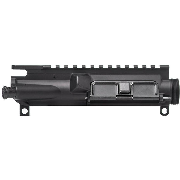 Potomac Armory Upper Receiver Mil-Spec M4 / AR15 upper receiver with hardware
